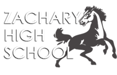 Zachary High