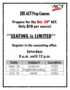 ACT Prep Flyer (2)_Page_1