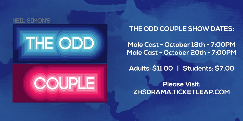 odd-couple-male-banner-2
