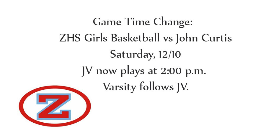 game-time-change-gbb